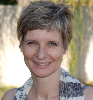 Catherina Severin